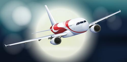 Ból pleców po długiej podróży samolotem? – 3 proste rzeczy żeby go uniknąć