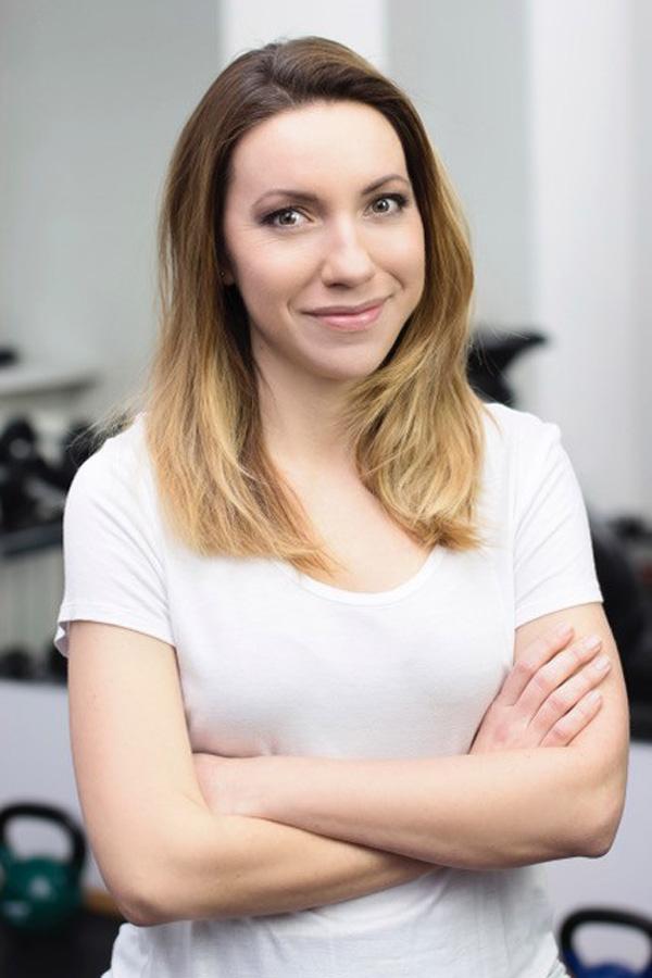 Gabriela_Kwiecinska1